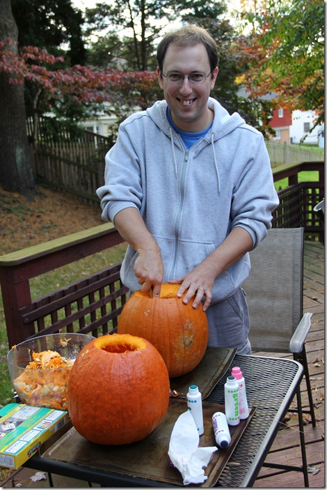 PumpkinCrving11